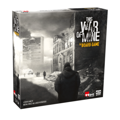 This War Of Mine_boxshot