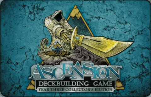 Ascension: Year Three Collection_boxshot