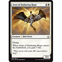 Aven of Enduring Hope