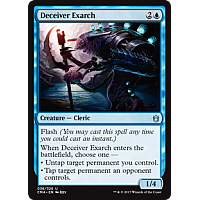 Deceiver Exarch