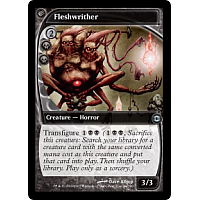 Fleshwrither
