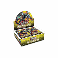 Circuit Break Booster Display (24 Packs)