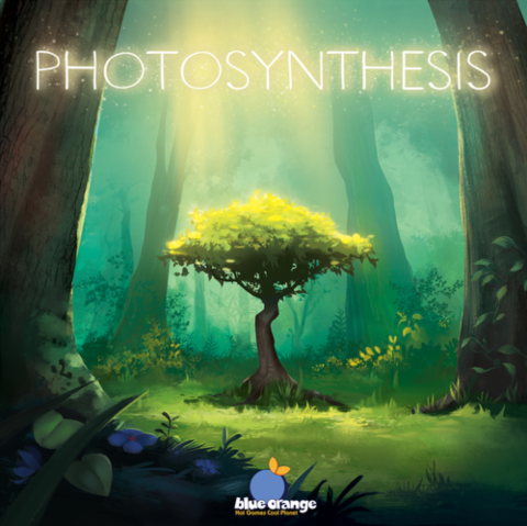 Photosynthesis (Nordisk)_boxshot