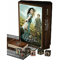 Outlander: Destiny Dice