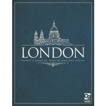 London_boxshot