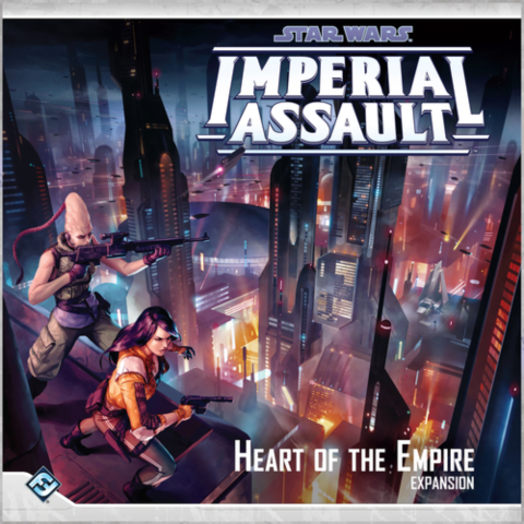 Star Wars: Imperial Assault - Heart Of The Empire_boxshot