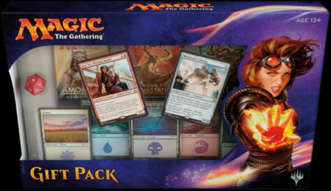Magic Gift Pack 2017_boxshot