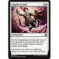 Angelic Accord