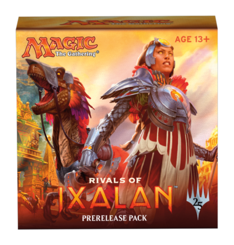 Rivals of Ixalan Prerelease Kit_boxshot