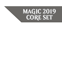 Core 2019 Booster