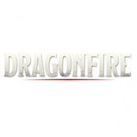 Dragonfire: Campaign - Moonshae Isles Burn