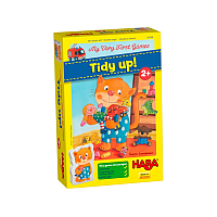 My Very First Games – Tidy up!