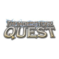 Thunderstone Quest Epic