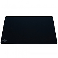 Blackfire Ultrafine Playmat - Black 2mm