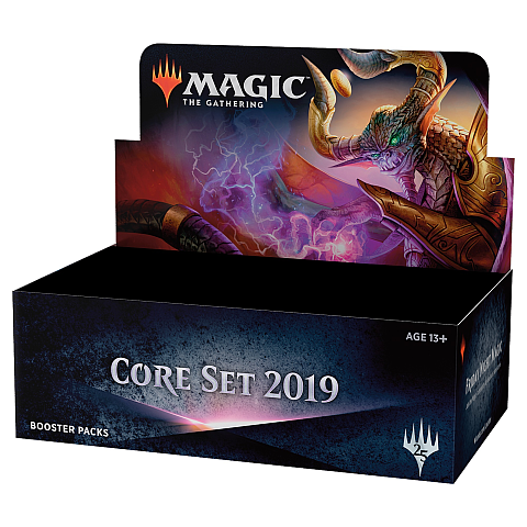 Core 2019 Booster Display_boxshot