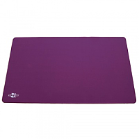Blackfire Ultrafine Playmat - Purple 2 mm