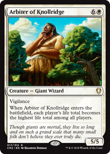 Arbiter of Knollridge_boxshot