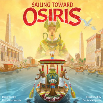 Sailing Toward Osiris_boxshot