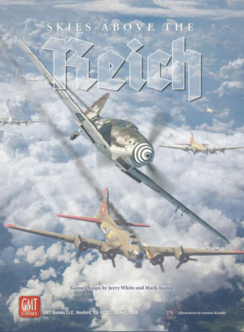 Skies Above The Reich_boxshot
