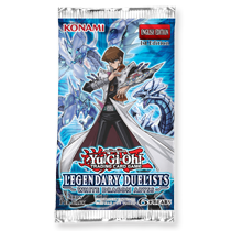 Legendary Duelists: White Dragon Abyss_boxshot