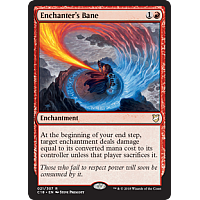 Enchanter's Bane