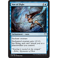 Vow of Flight