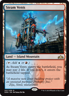 Steam Vents_boxshot