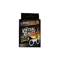 Chronicles of Crime: Virtual Reality Module (Glasses)