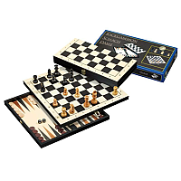 Chess-Backgammon-Checkers-Travel-set (2511)