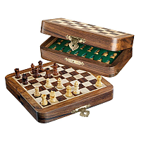 Tavel Chess Mini (2719)