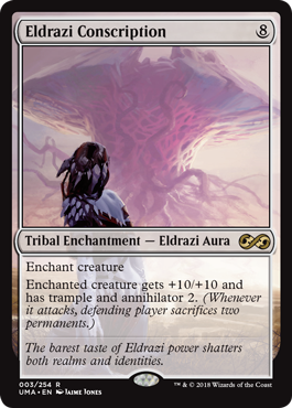 Eldrazi Conscription_boxshot