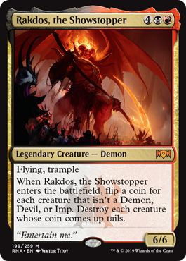 Rakdos, the Showstopper (Prerelease)_boxshot