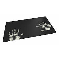Ultimate Guard Play-Mat ChromiaSkin™ X-Ray