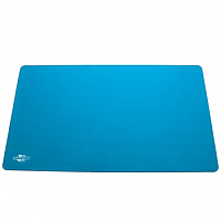 Blackfire Ultrafine Playmat - Light Blue 2mm