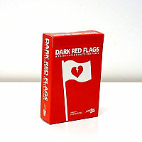 Red Flags - Dark Red Flags Expansion