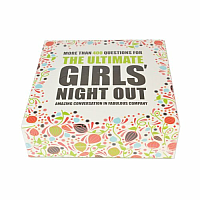 The Ultimate Girls' Night Out