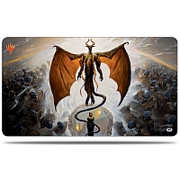 MTG War of the Spark-V2 Playmat