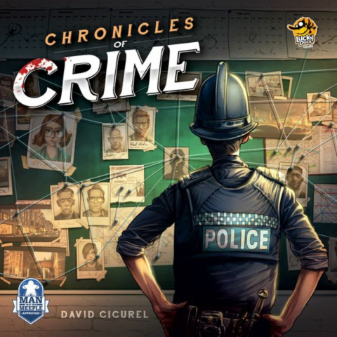 Chronicles of Crime_boxshot