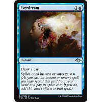 Everdream
