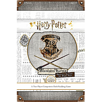 Harry Potter: Hogwarts Battle - Defence Against The Dark Arts