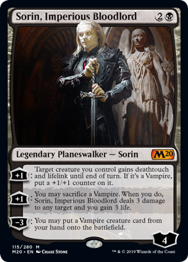 Sorin, Imperious Bloodlord_boxshot