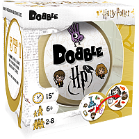 Harry Potter: Dobble