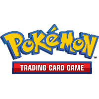 Pokémon - Booster Display (36 Boosters): Rebel Clash