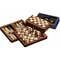Chess-Backgammon-Checkers-Travel-Set (2517)