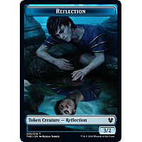 Reflection [Token]
