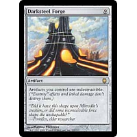 Darksteel Forge