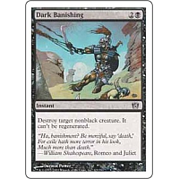 Dark Banishing